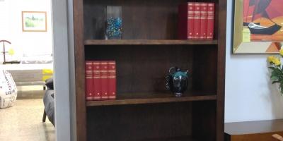 Librería de Teka