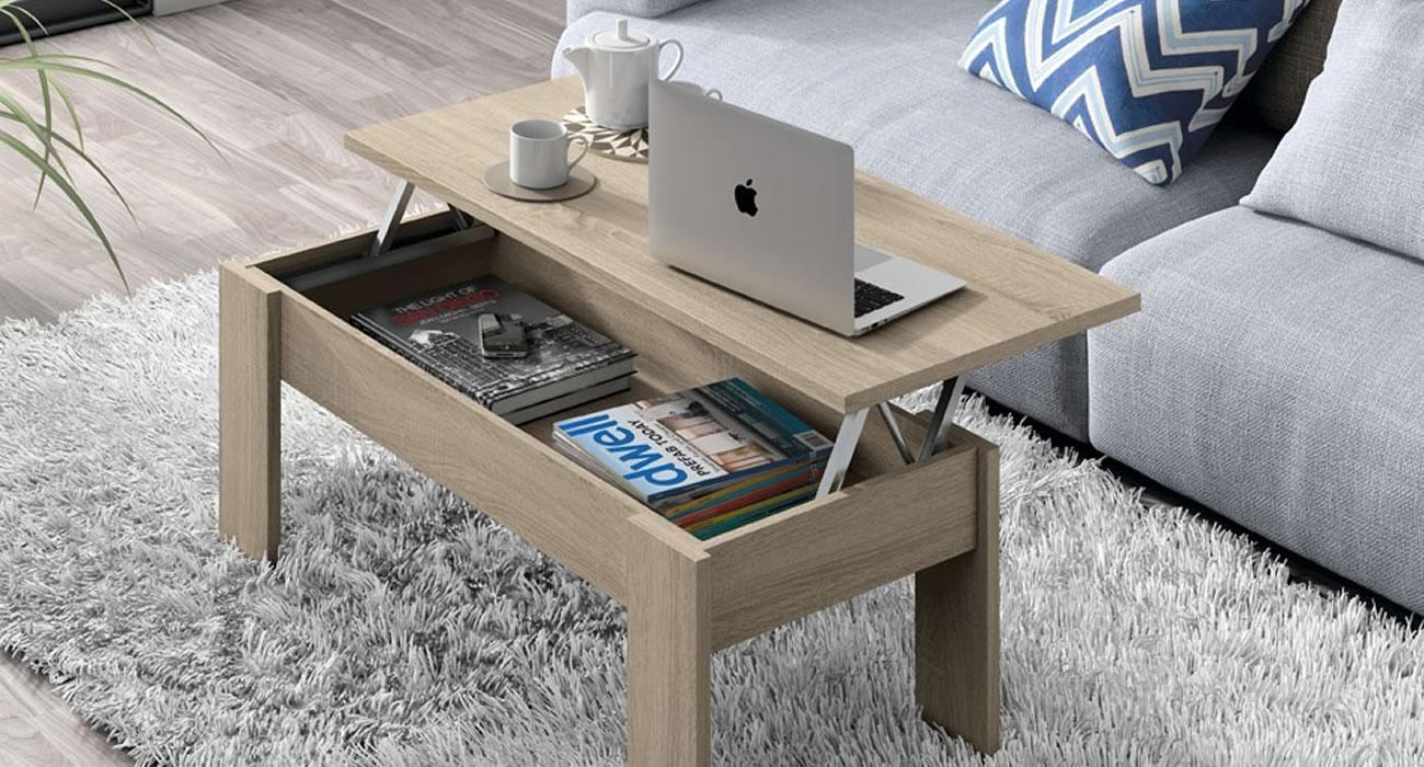 Muebles auxiliares mobles vilanova - Merkamueble girona ...